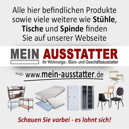 Mein-Ausstatter.de