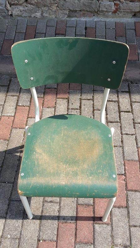 Gebrauchte Stühle Und Tische Günstig Kaufen Restposten